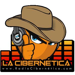 La Cibernética Radio – Musica Grupera, sin fronteras!
