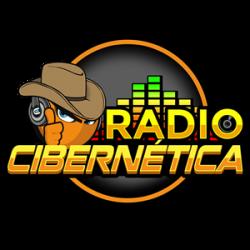 Logo-Radio-Cibernetica-SQUARE-300