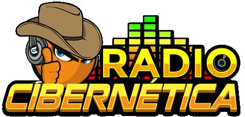 Radio Cibernética – Musica Grupera, Sin Fronteras!